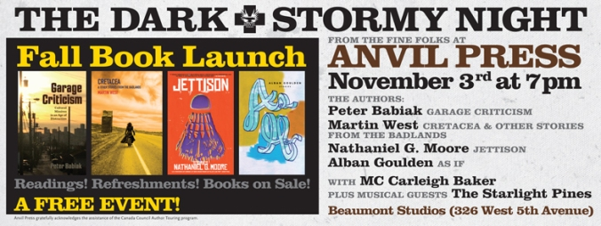 anvil_nov3booklaunch