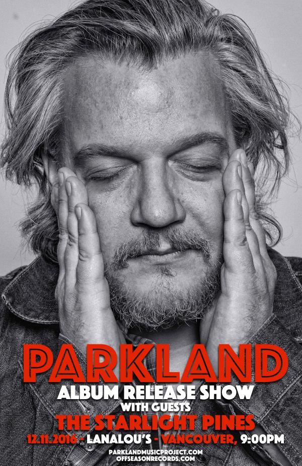 parkland_release_vancouver3